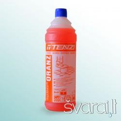 TopEfekt Oranz