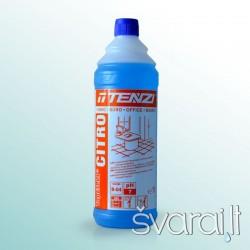 TopEfekt Citro