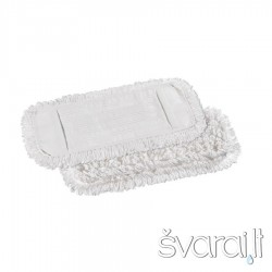 Kišeninė grindų šluostė