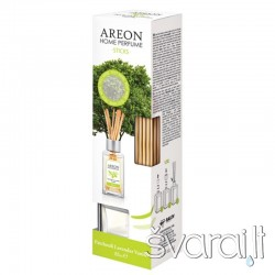 Areon oro gaiviklis namams STICKS - Patchouli-Vanilla 85ml