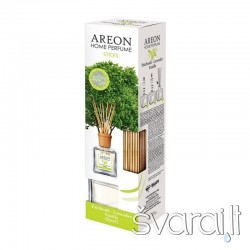 Areon oro gaiviklis namams STICKS - Patchouli-Vanilla 150ml