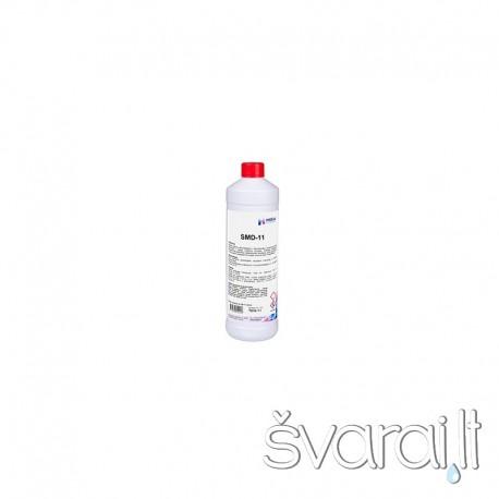 Dezinfekcinis muilas SMD-11