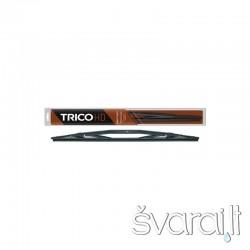Valytuvas TRICO 33cm paprastas